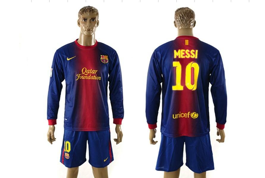 camiseta de manga larga del fc barcelona para la temporada ya puedes conseguir la nueva camiseta del bara creada a partir de botellas de