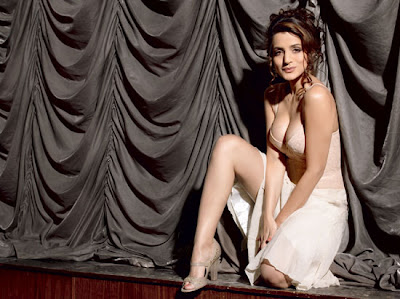 Ameesha Patel HD Wallpaper-1600x1200-15