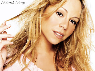 mariah carey, hero, mariah carey 2013