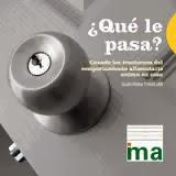 http://www.abacoruna.com/u/uploads/File/Guias/que_le_pasa.pdf