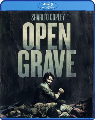 Open Grave 2013 720p BluRay 800mb YIFY MP4