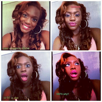 beverly osu big brother africa