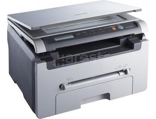 Драйвера принтера самсунг 4200 для виндовс 7