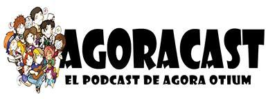 ¡El podcast friki más molón!