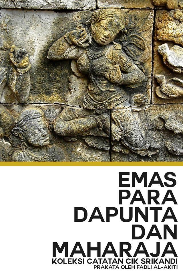 Emas Para Dapunta & Maharaja