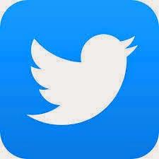 Twitter ¡Corte Limpia Ya!