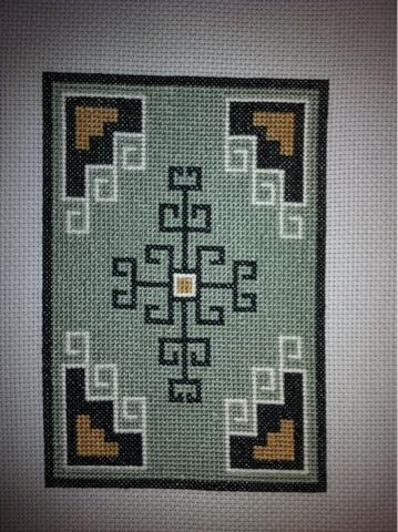 little church knits | Knitting, knitting patterns