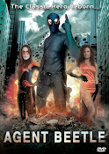 Agent Beetle (2012) ()