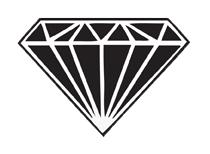 Black Diamond Lock Pick Sets by Bump My Lock