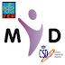 Publicada la convocatoria de ayudas a las Federaciones para el programa Mujer y Deporte en 2015
