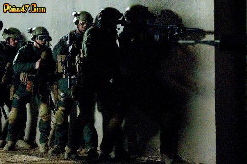 Biệt Đội 6: Cuộc Săn Đuổi Osama Bin Laden 1352617919