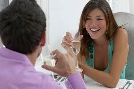 Como saber si esa Mujer esta interesada en ti