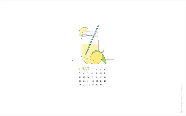http://redstamp-production.s3.amazonaws.com/static/desktop-calendars/2015/07/july_calendar_desktop.jpg