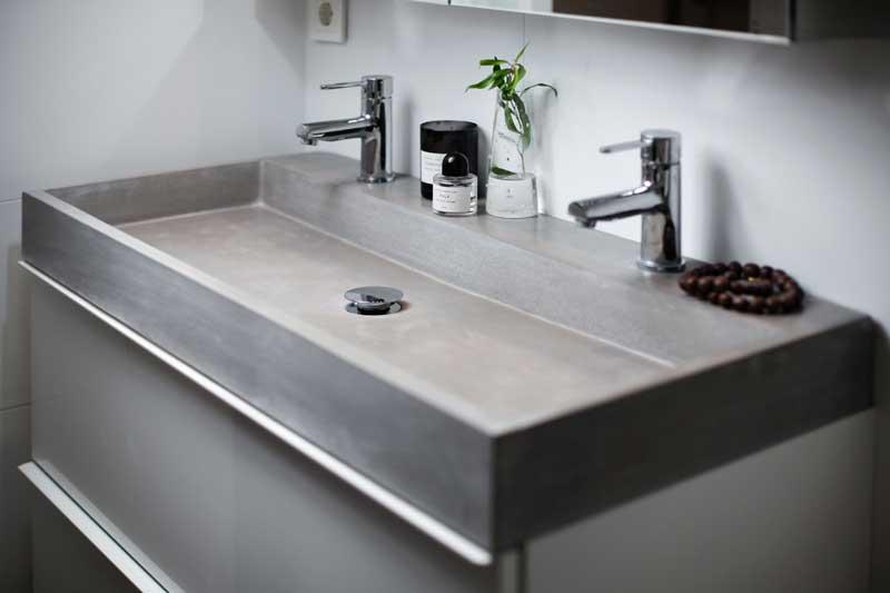 Enero 2012 - Muebles lavabo ikea ...