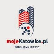 Moje Katowice