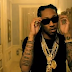 "NEW VIDEO: Birdman feat. Lil Wayne, Nicki Minaj, Mack Maine & Future - ""Tapout"""