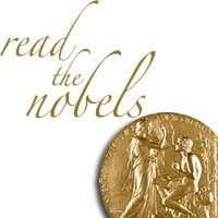 Read the Nobels