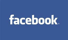 Como agendar posts e imagens no Facebook