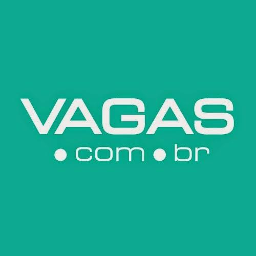 VAGAS