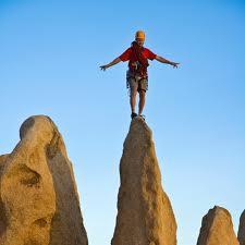 Yuk Terima Kekurangan Sebagai Pijakan Kita Meraih Sukses [ www.BlogApaAja.com ]