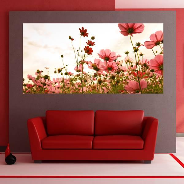Tendenze m u e n n s l decorazioni per pareti for Decorazioni adesive per pareti