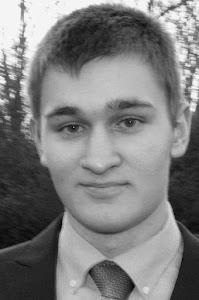 Brandon, 18