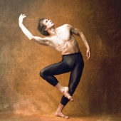 """""""Nureyev. La Danza"""" - Capri dedica una mostra al grande Ballerino"""
