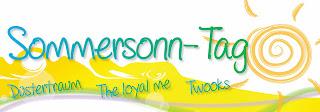 http://twooks-twobooks.blogspot.de/2015/07/tag-den-sommer.html