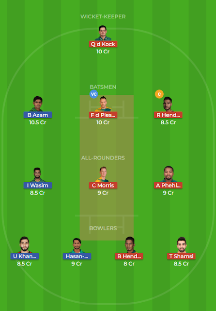 pakistan vs south africa,pak vs sa dream11,pakistan vs south africa dream11,pakistan vs south africa dream11 team,sa vs pak dream11,pak vs sa dream11 team,pakistan vs south africa dream 11,pakistan vs south africa dream 11 team,pak vs sa,pakistan vs south africa playing 11,pakistan vs south africa 5th odi dream11,pakistan vs south africa match playing 11