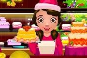 Özel Pastahane İşletme