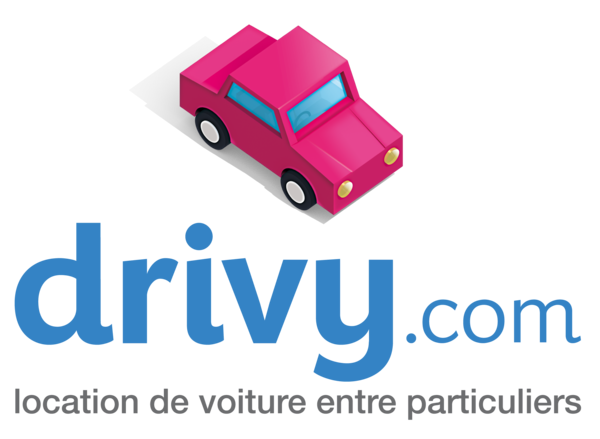 voiture du futur drivy le leader mondial de la location entre particuliers est fran ais. Black Bedroom Furniture Sets. Home Design Ideas