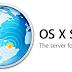 Download OS X Server 3.2 Developer Preview 3 (13S5165) .DMG File via Direct Links
