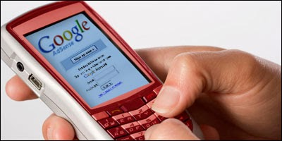 Cara Menampilkan Iklan Google Adsense Untuk Platform Mobile