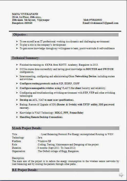 strategy consulting cover letter sample write your resume in latex