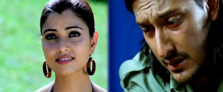 Kya Khata Ho Gayee (Quawwali) Song Lyrics - Zindagi Tere Naam (2008)