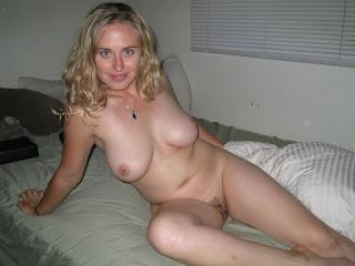 Nude Art - rs-2067227211-799615.jpg