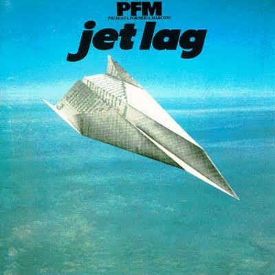 pfm jet lag 1977