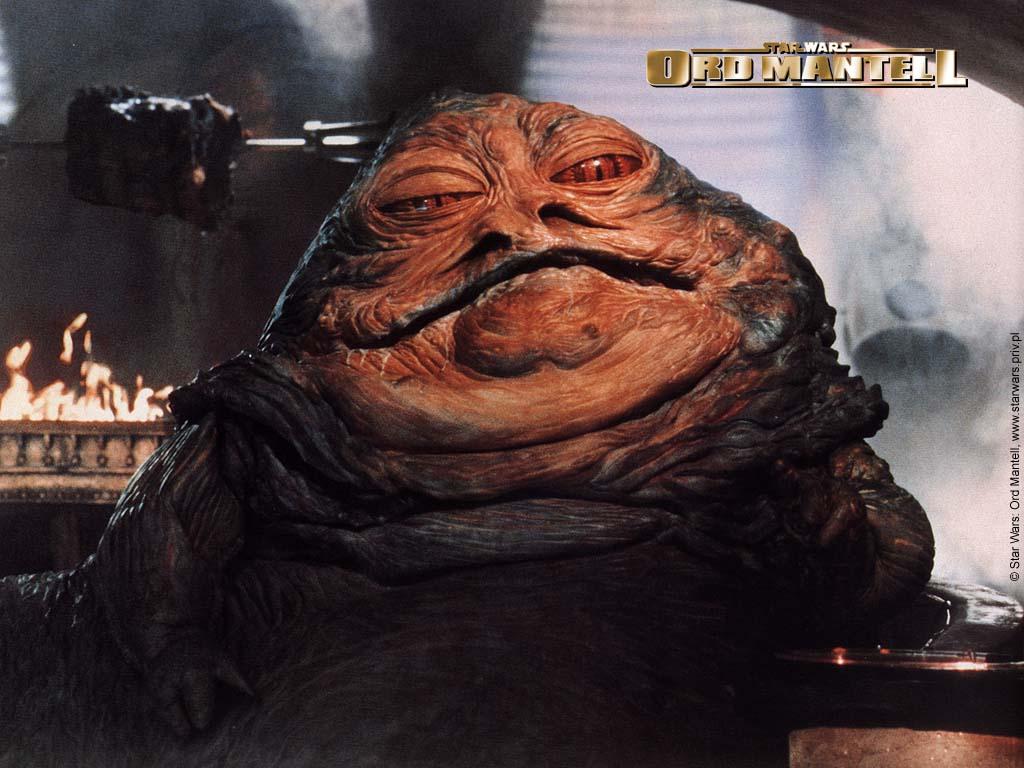 ROSWELL - Topic réservé aux fausses photos et vidéos d'aliens - Page 6 Jabba-the-hutt