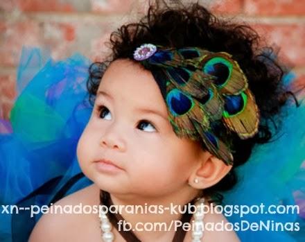 Cortes Y Peinados Para Niñas - Más de 1000 ideas sobre Cortes De Pelo Para Niñas en Pinterest