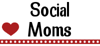SIDEBARTITLE-SOCIAL MOMS