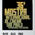 36ª Mostra Internacional de Cinema de São Paulo
