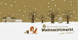 http://www.rabunzel.com/index.php/id-2013-weihnachtsmarkt-unter-eichen.html