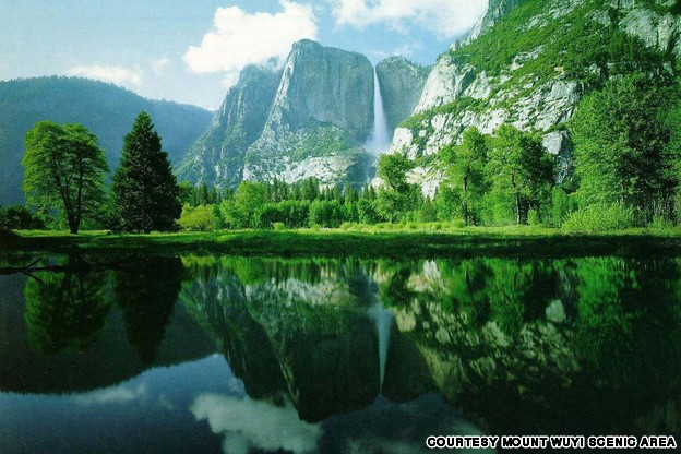 Most Beautiful Scenery In China Most Beautiful Places In The World Download Free Wallpapers
