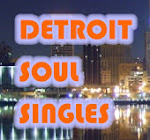 My Detroit Soul Site