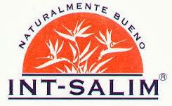 INT-SALIM