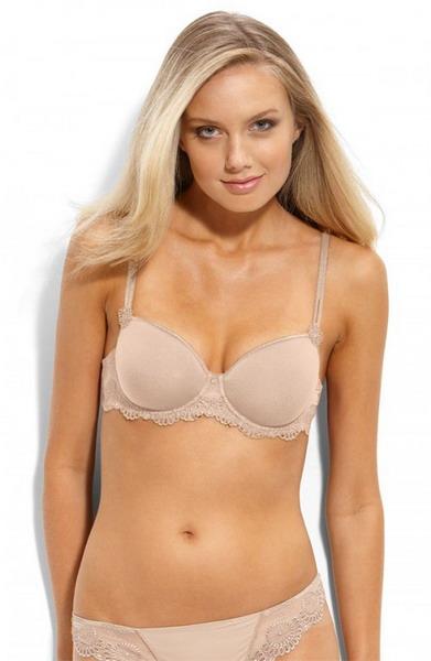 Womens lingerie model pics