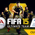 FIFA 15 Ultimate Team 1.5.6 APK Free Download