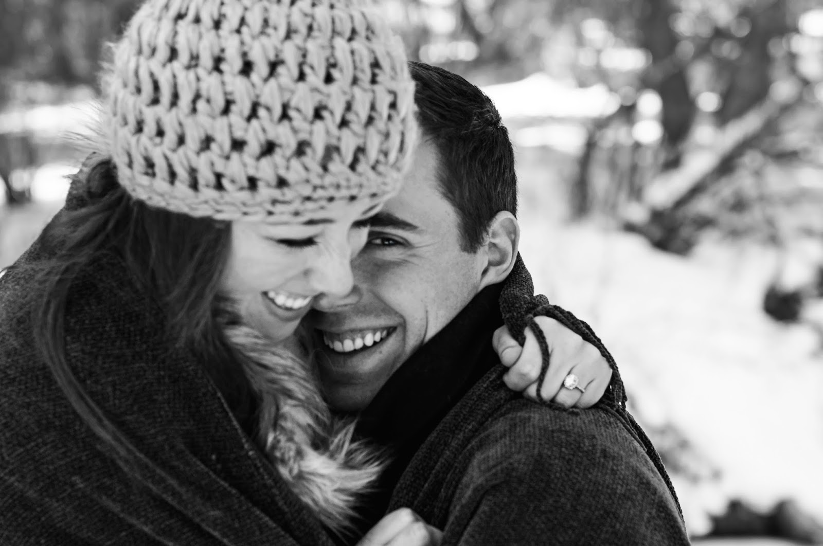 adorable utah couples session J&H Photography