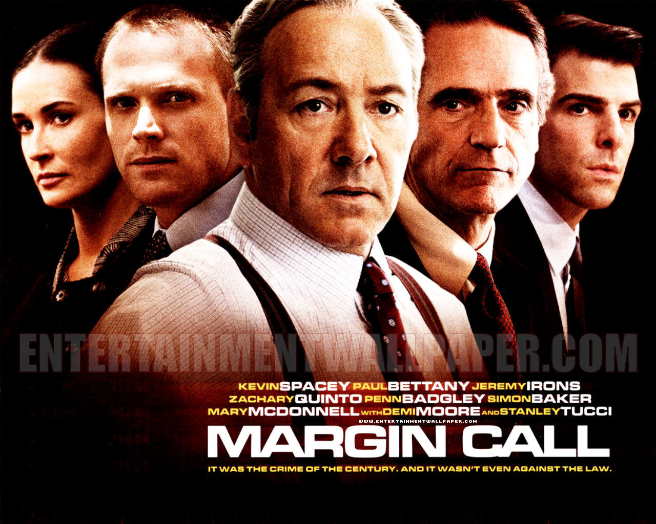Margin_Call.jpg