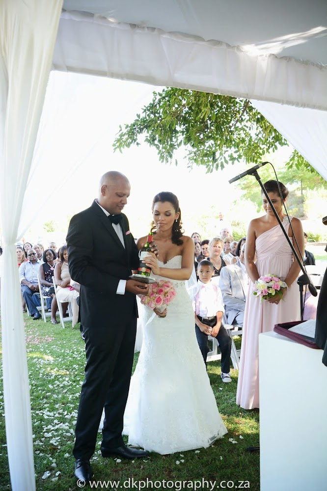 DK Photography DSC_5025 Franciska & Tyrone's Wedding in Kleine Marie Function Venue & L'Avenir Guest House, Stellenbosch  Cape Town Wedding photographer